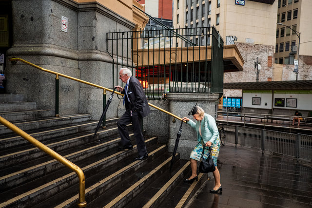Brent-Lukey-Photographer-Melbourne-34.jpg