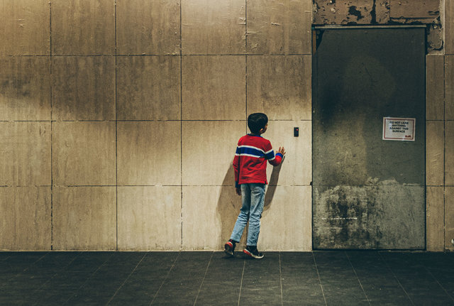 Brent-Lukey-Photographer-Melbourne-22.jpg