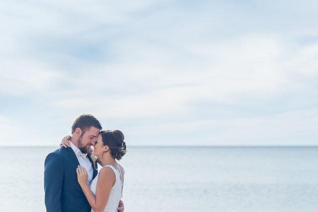 weddings-mclaren-vale.jpg