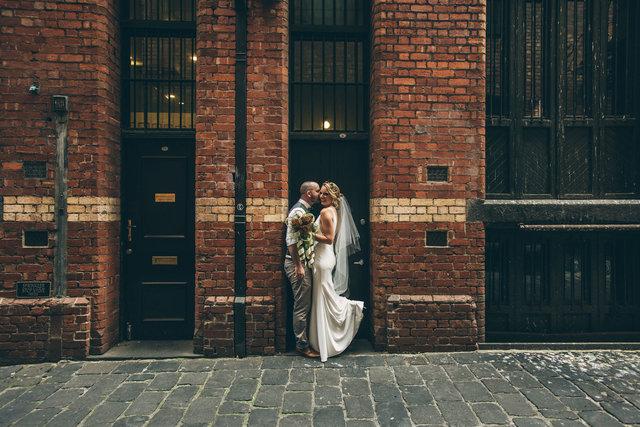 wedding-melbourne-white-hart.jpg