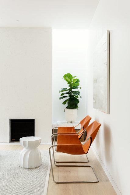 brent-lukey-photographer-interiors-2200.jpg