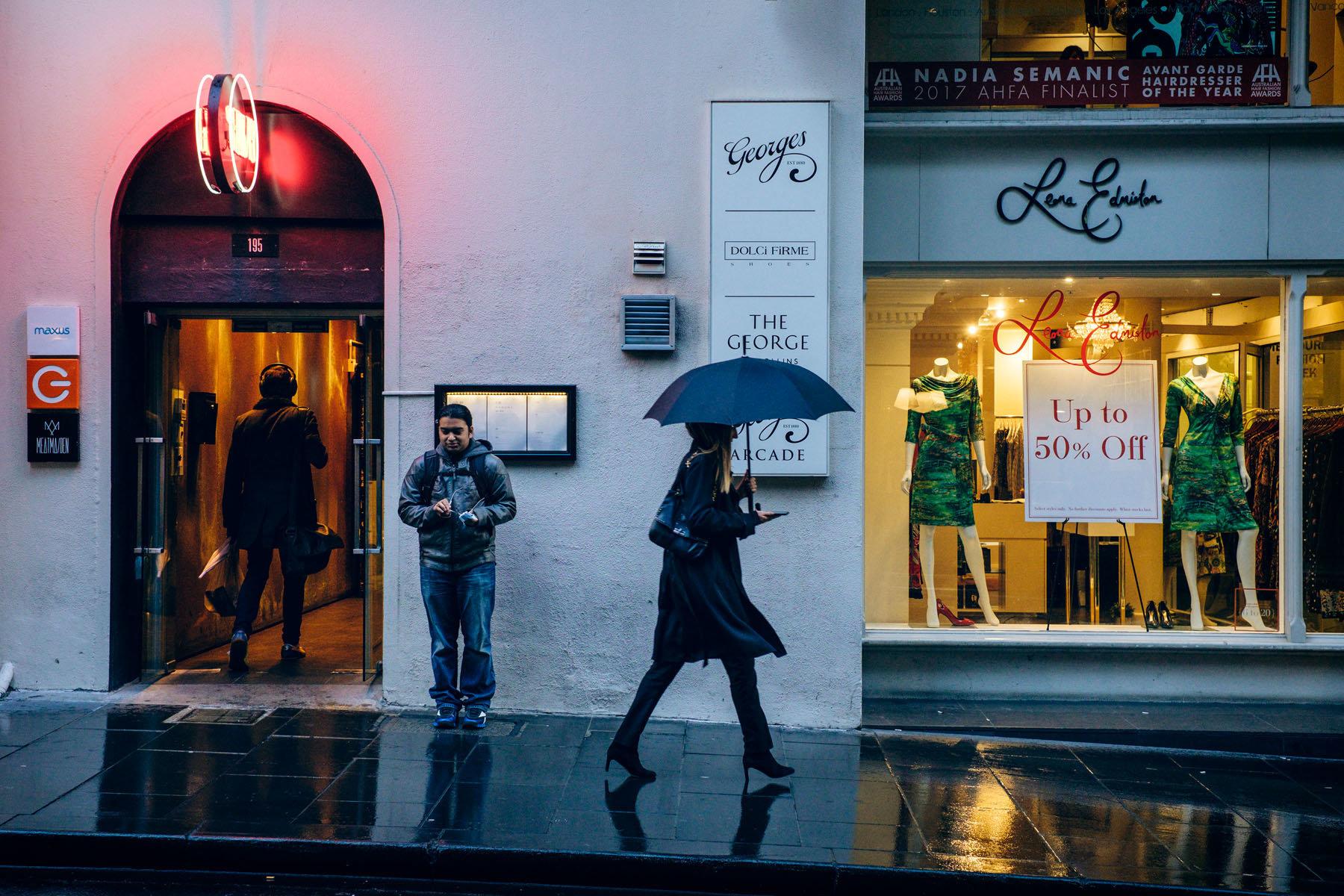 melbourne-street-photography-brent-lukey-1802.jpg