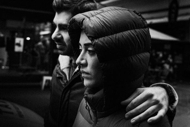 Brent-Lukey-Photographer-Melbourne-24.jpg
