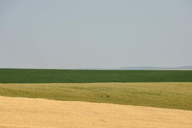 Terra Galicia_(Yurko Dyachyshyn)_33.jpg