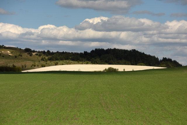 Terra Galicia_(Yurko Dyachyshyn)_05.jpg