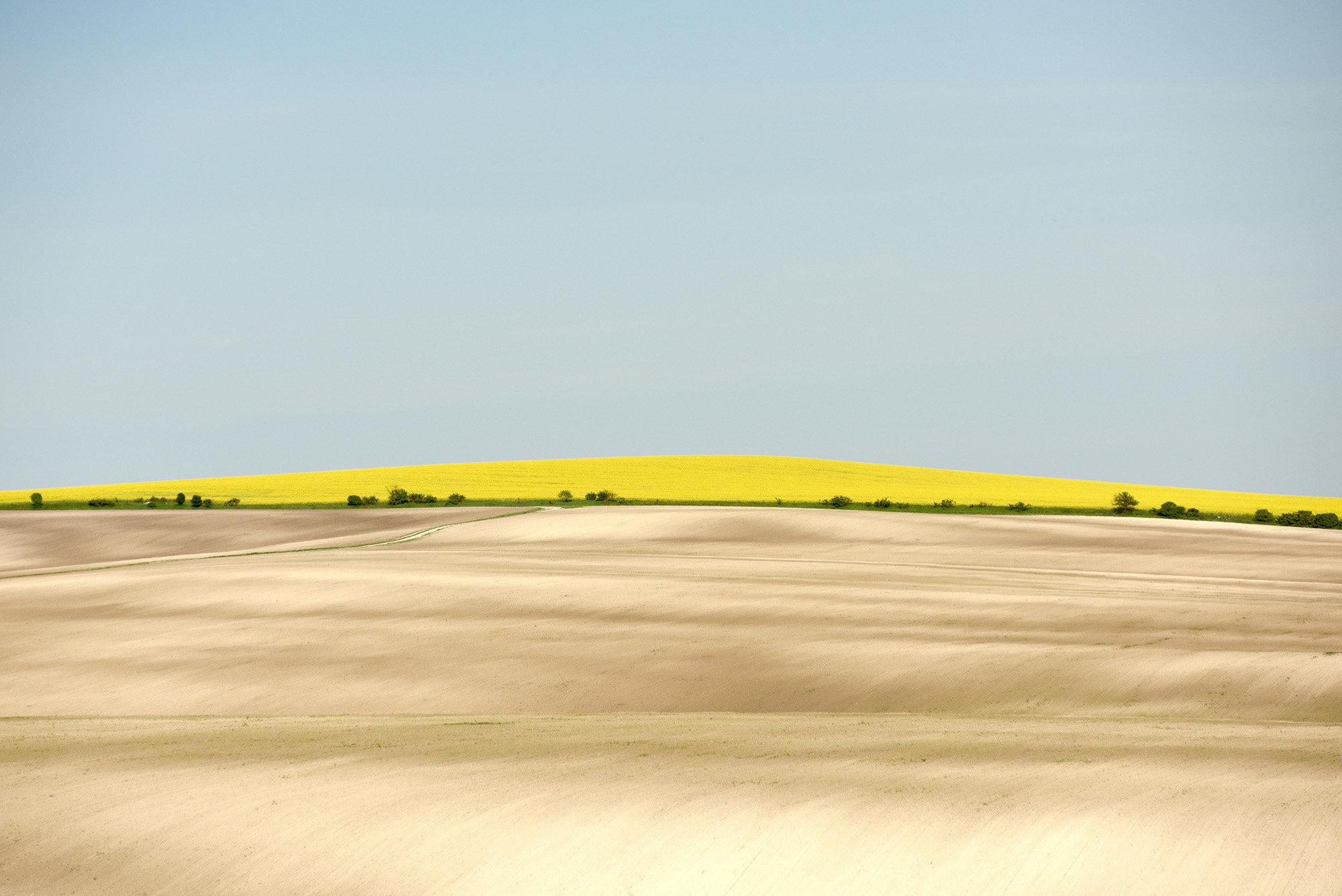 Terra Galicia_(Yurko Dyachyshyn)_15.jpg