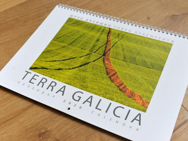 Terra Galicia_Calendar 2020_08.JPG