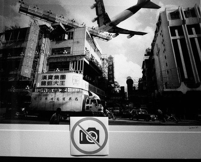 Нon Kong_18.JPG