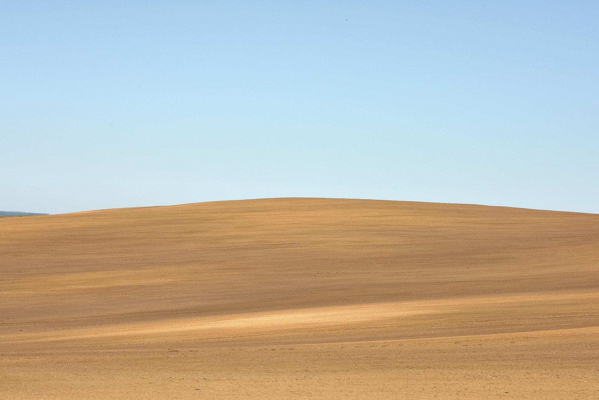 Terra Galicia_(Yurko Dyachyshyn)_34.jpg