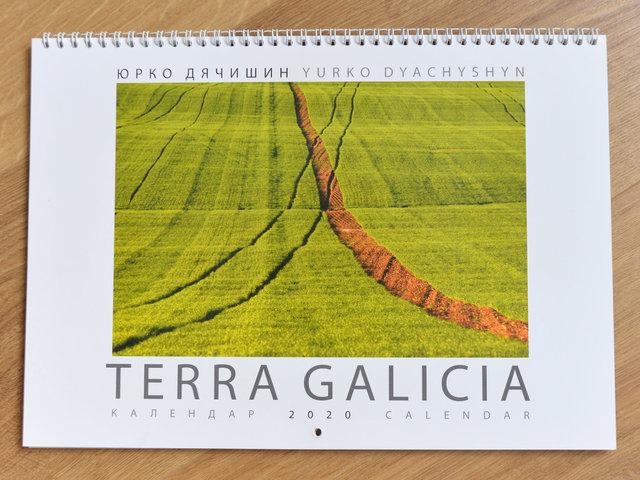 Terra Galicia_Calendar 2020_01.JPG