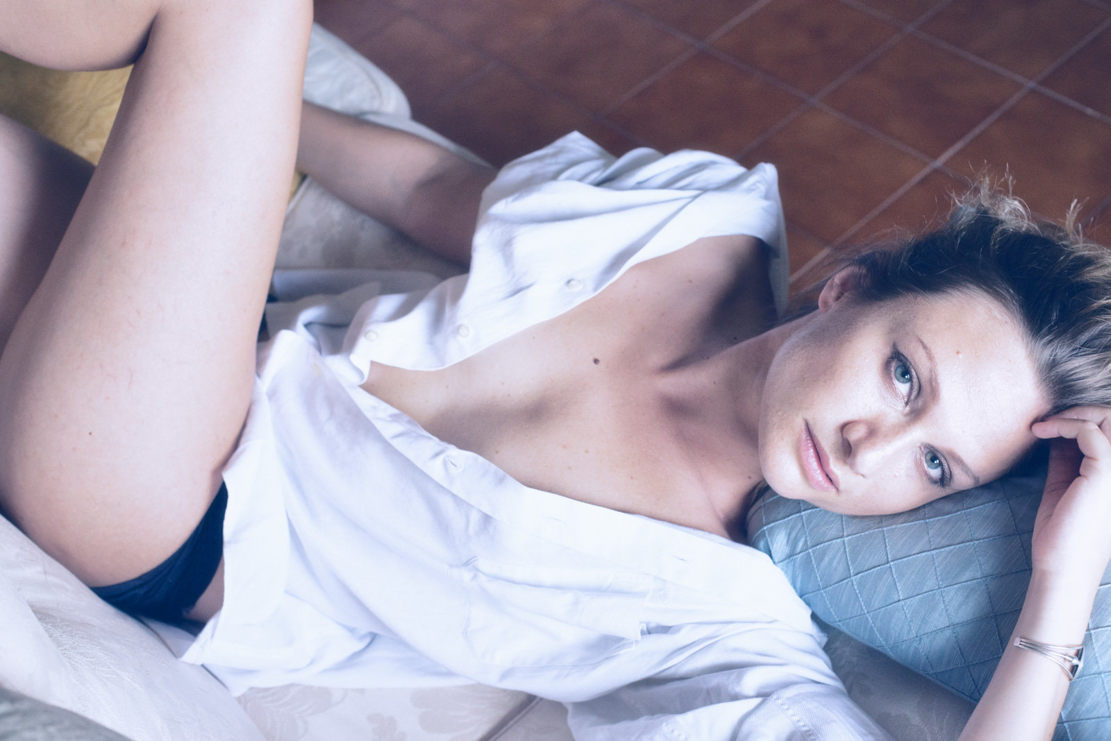 Fabiana-1.jpg