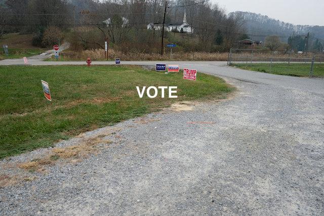 vote_DSF2848.jpg