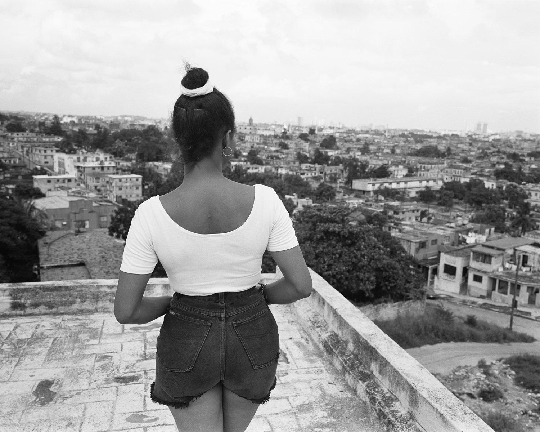 Cuba_1096_C01-3.jpg