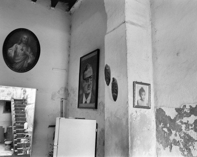 Havana_1016_C01-6.jpg