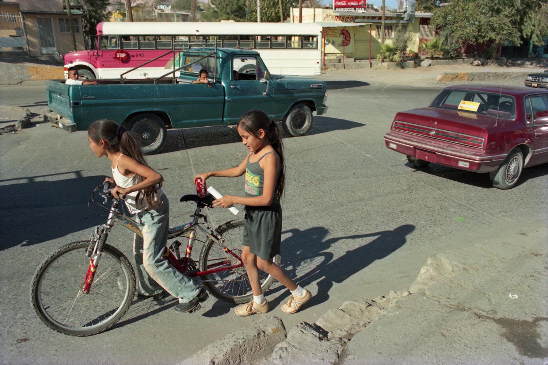 Juarez_11_2003_01107.jpg
