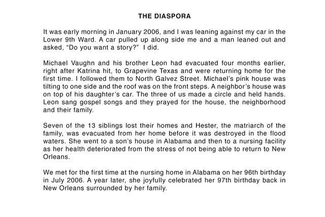 Diaspora_1.jpg