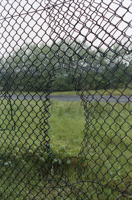 Greenham_0602_C01-28A030.jpg