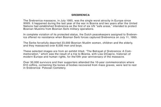 Srebrenica-1.jpg