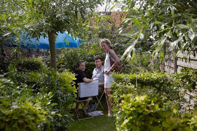 jardin LV_MG_3879 2-96-2244P.jpg