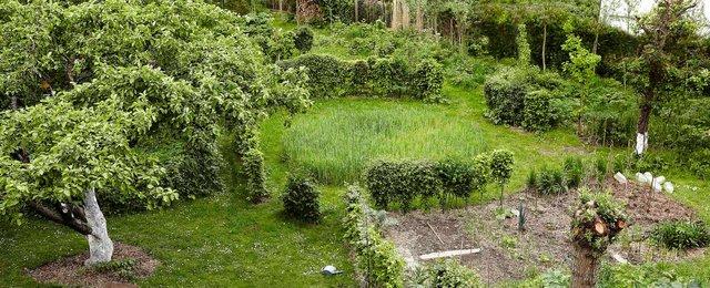 VIEWBOOK_Jardin Saussier 10.jpg