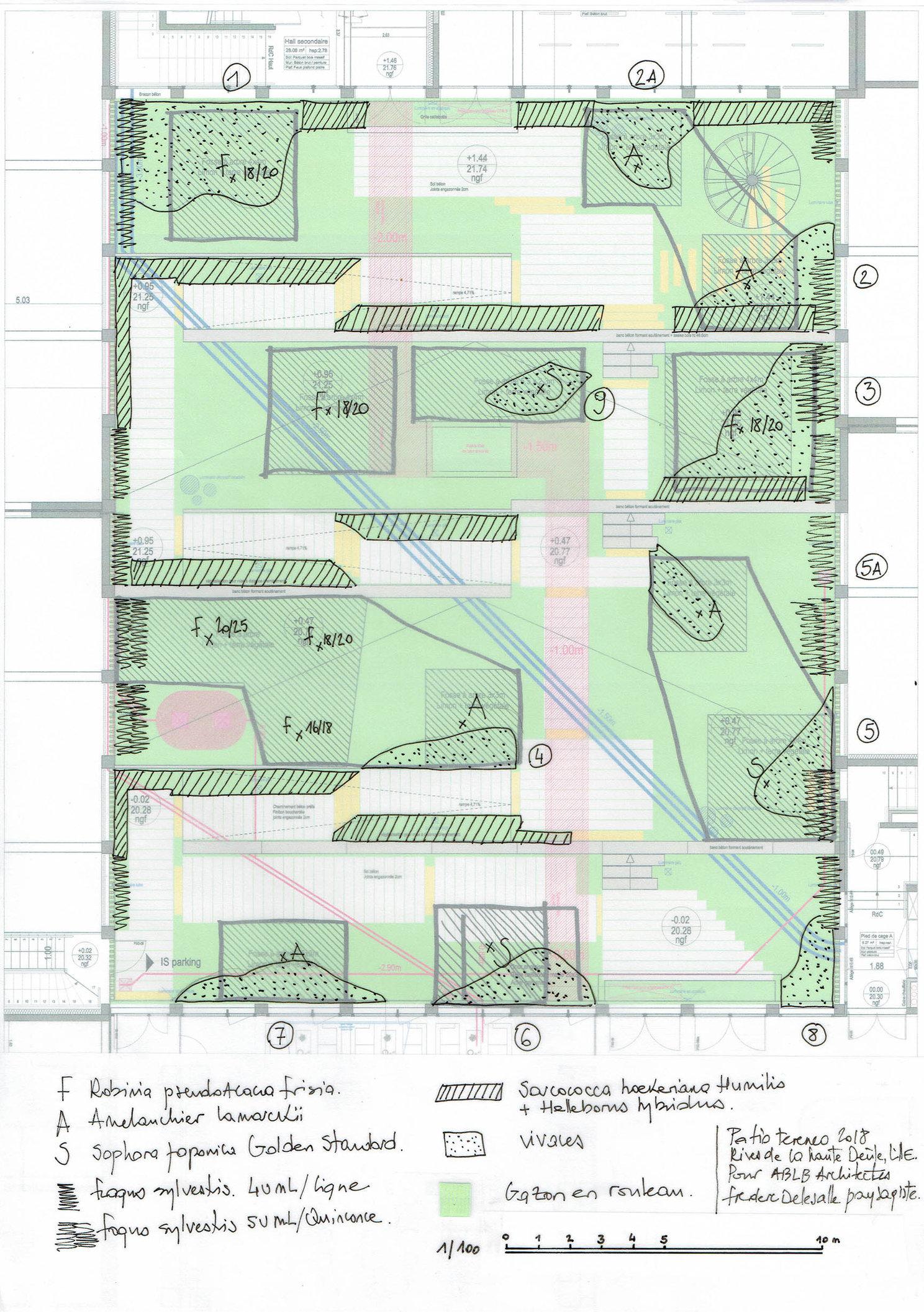 180409-SCHEMA PLANTATION .jpg