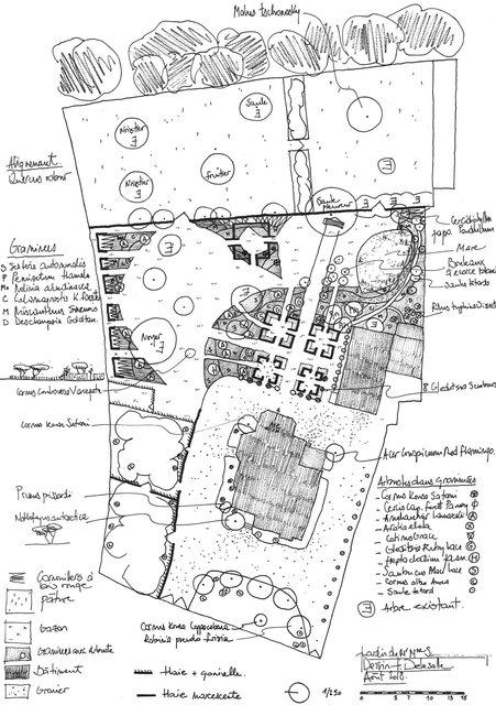 190619-jardin-96_2244P.jpg