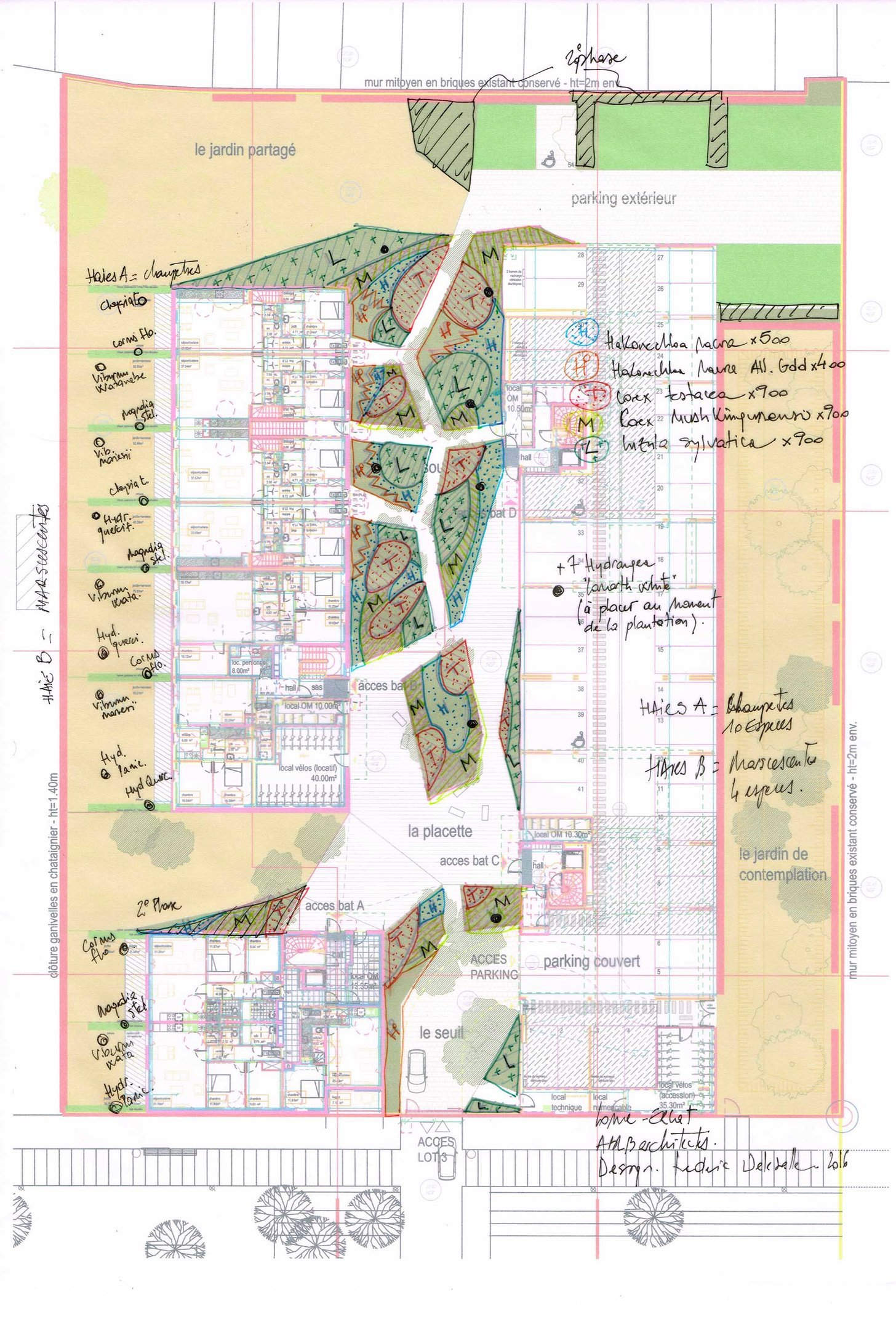 1609_plantation ERCAT.jpg