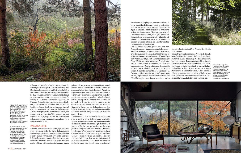 Stunning Salon De Jardin Bas Ombra Ideas - House Design ...