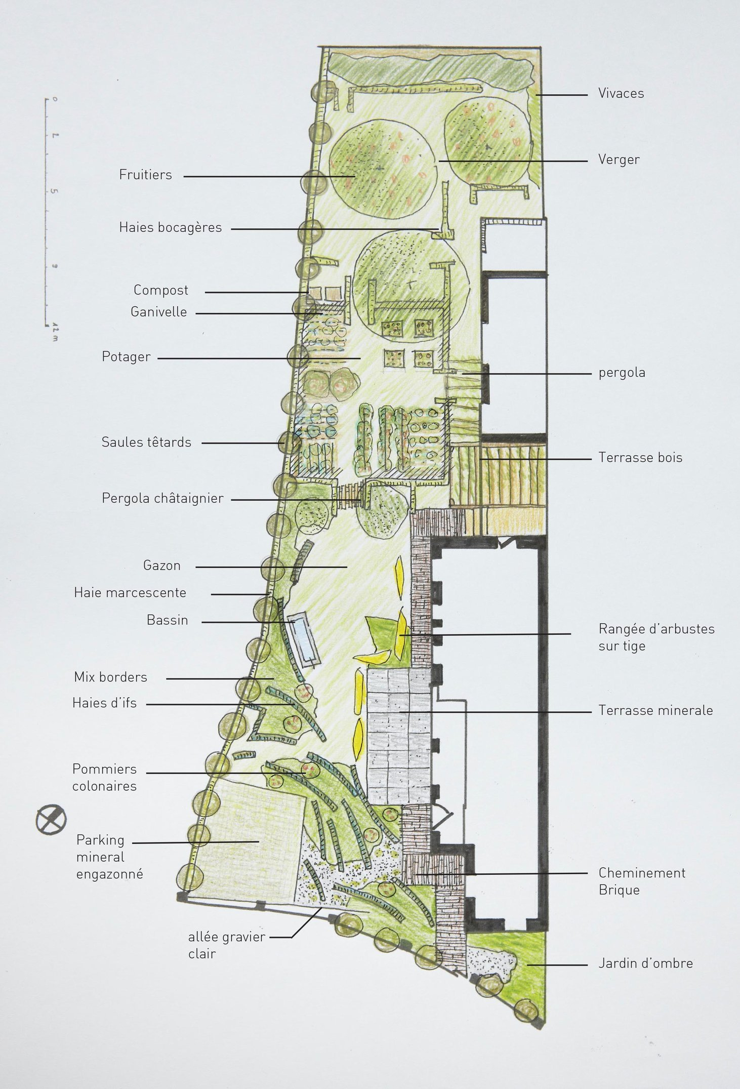 151020-plan ROYER.jpg