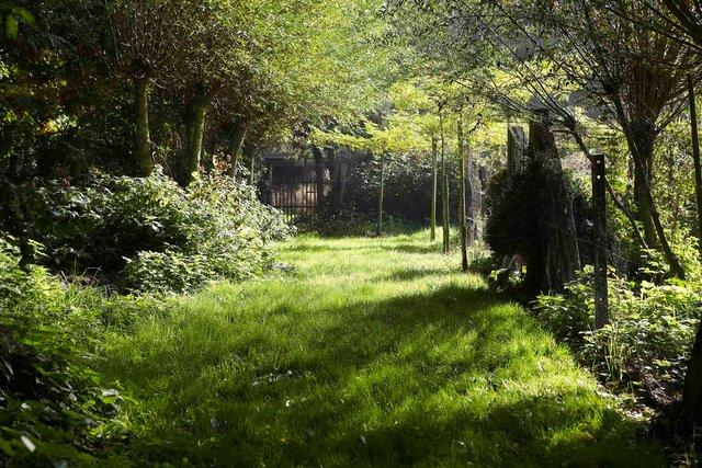 Jardin Lansau 56 3-120-2246P.jpg