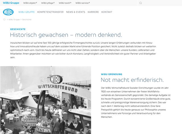 WiBU-Gruppe_Geschichte_1.png