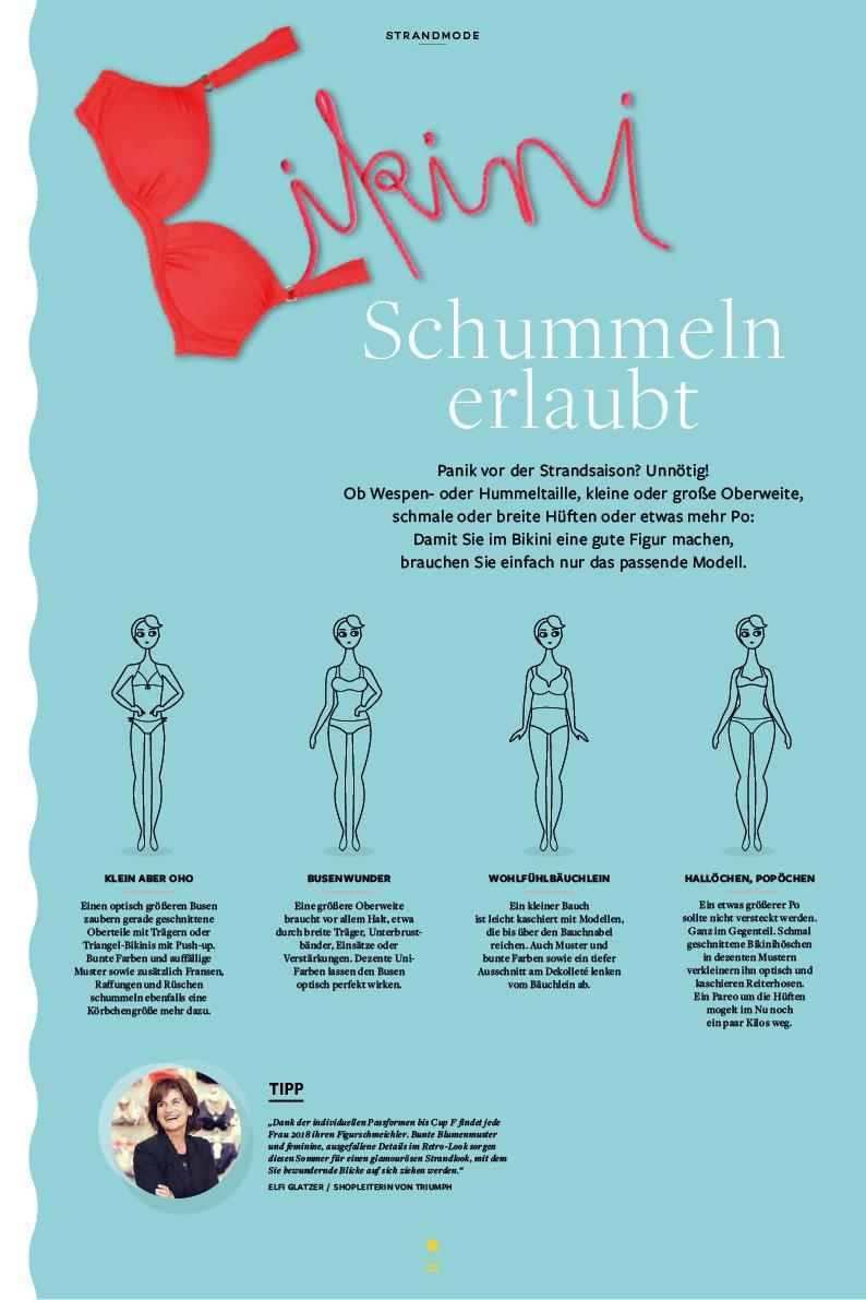 MES_Magazin_Belege_Test_neu_S_22_72dpi.jpg