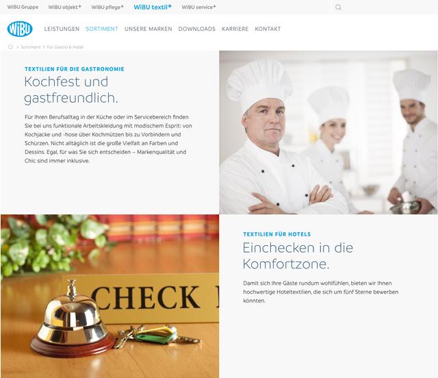 WiBU-TextilPlus-_Gastro-&Hotel_1.png