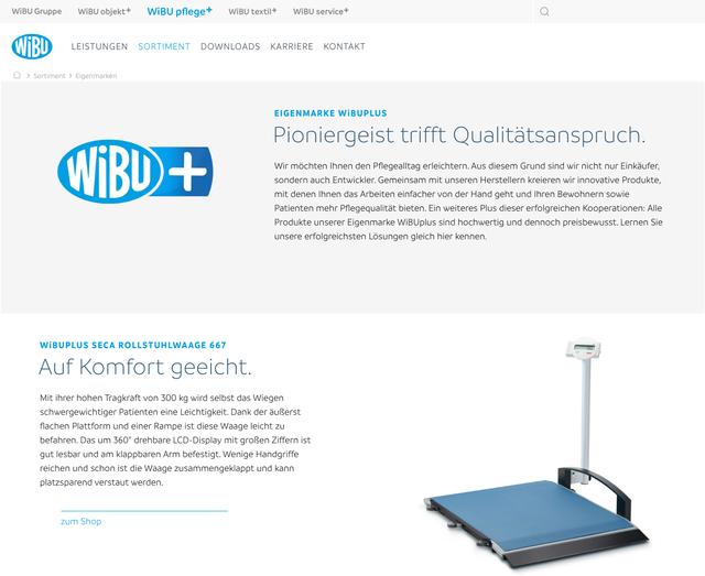 WiBU-PflegePlus_Eigenmarken_1.png
