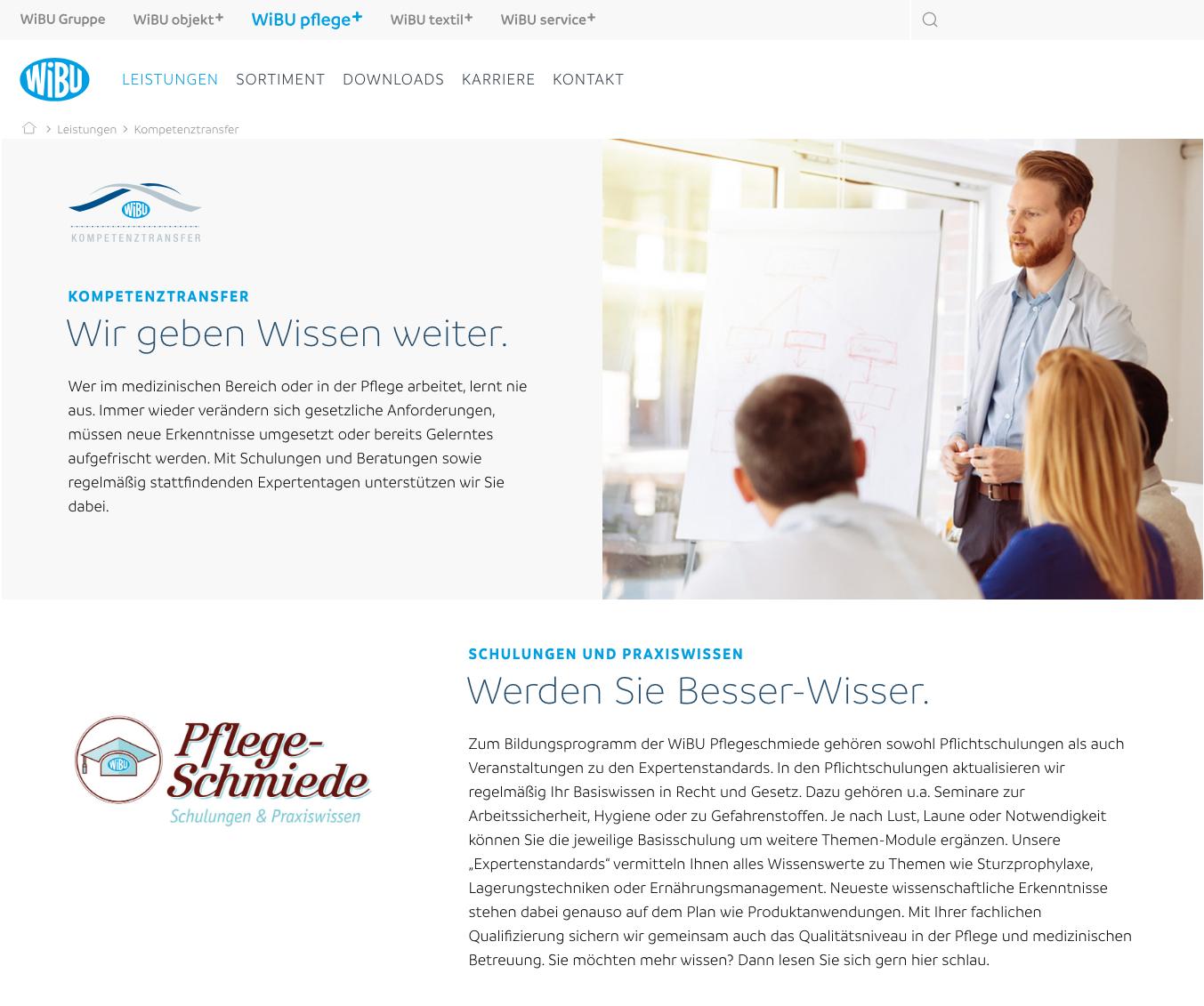WiBU-PflegePlus_Kompetenztransfer_1.png