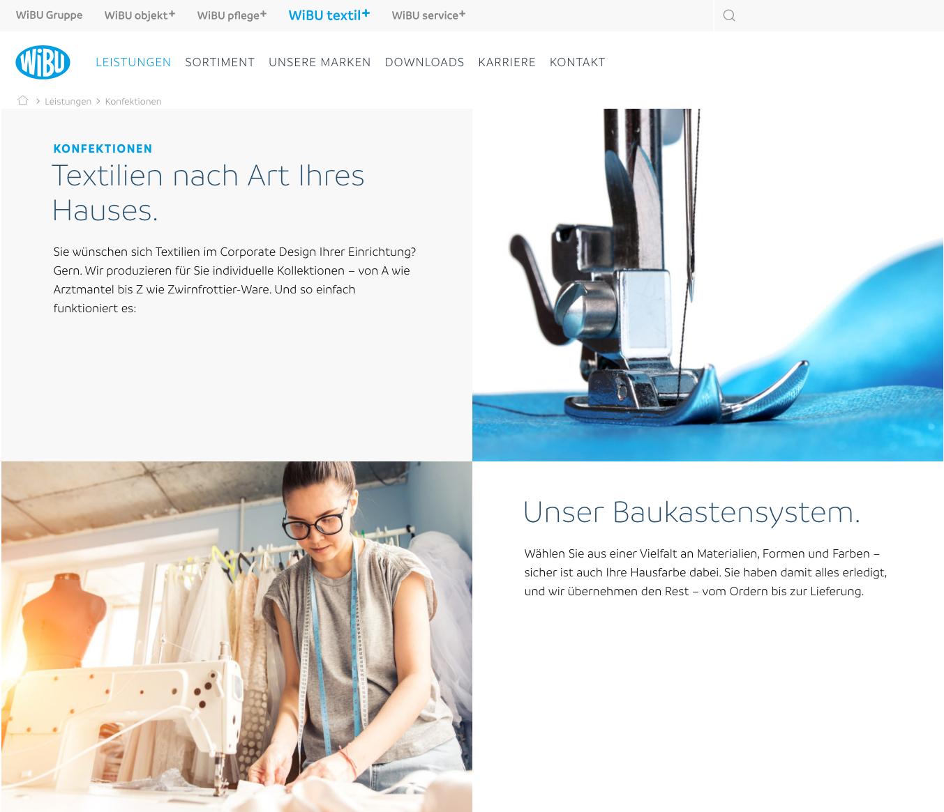WiBU-TextilPlus_Konfektion.de_1.png