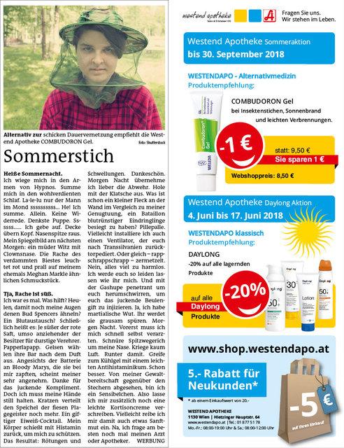 Westend_Apotheke_Mückenstich.jpg