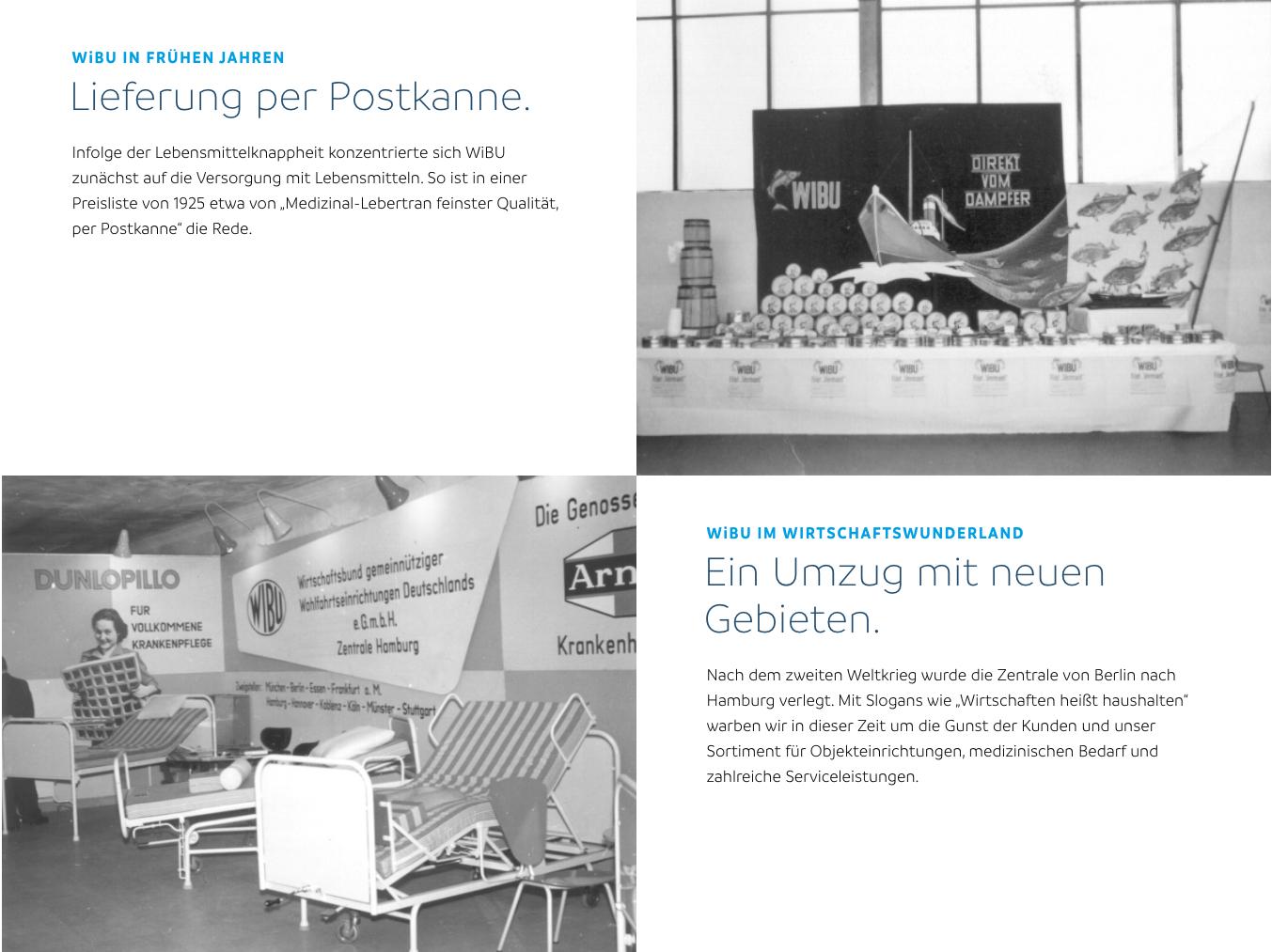 WiBU-Gruppe_Geschichte_2.png