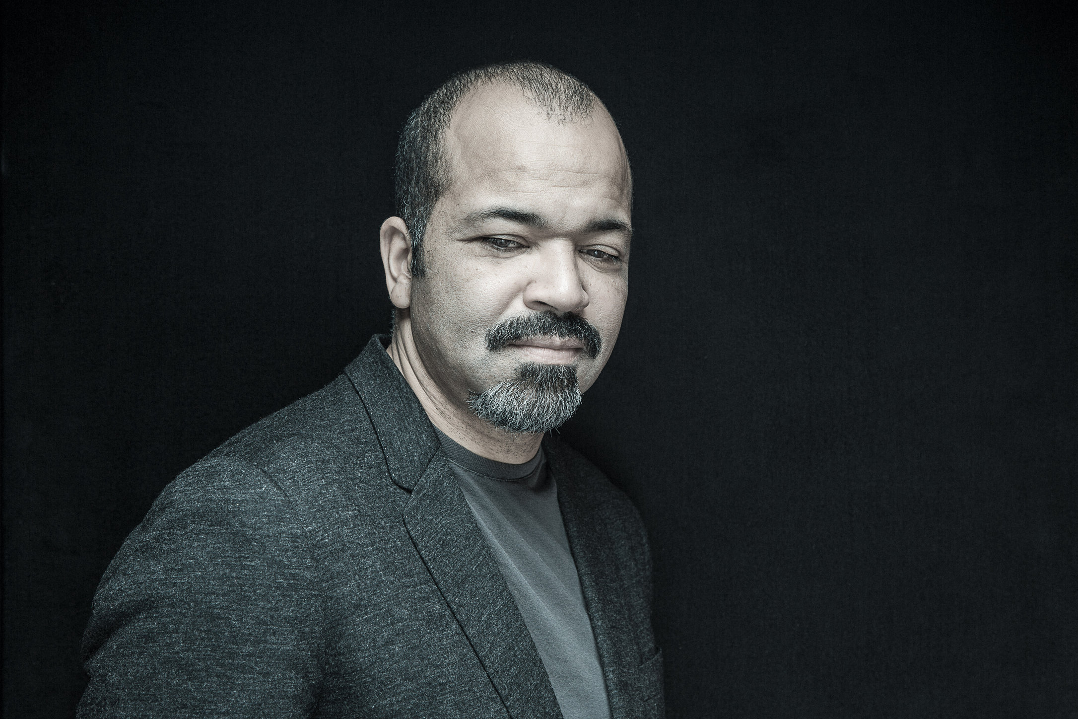 jeffrey wright, actor