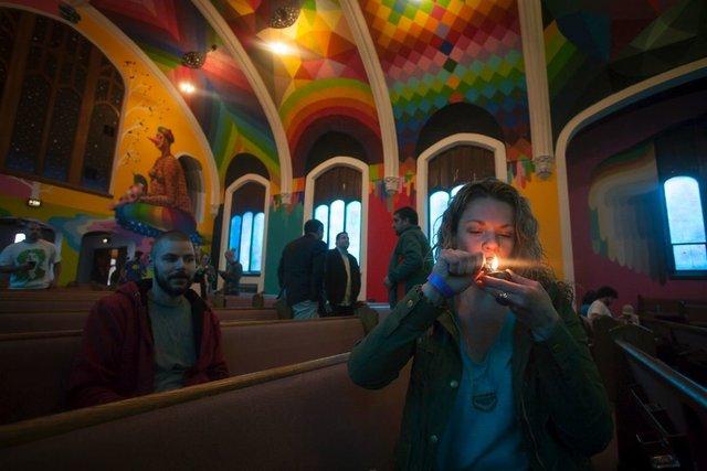 international_church_of_cannabis011.jpg
