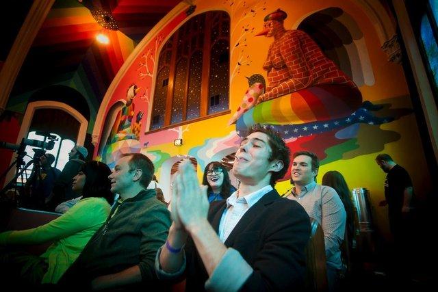 international_church_of_cannabis014.jpg