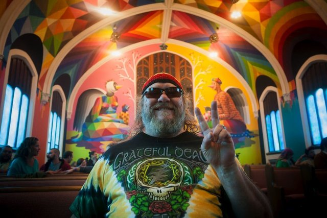 international_church_of_cannabis013.jpg