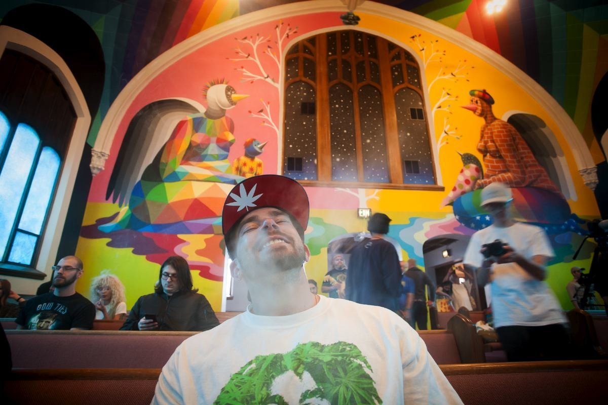 international_church_of_cannabis012.jpg