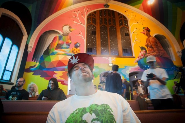 international_church_of_cannabis012.jpg