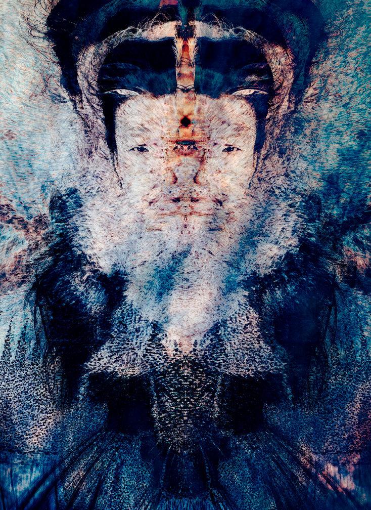 M R_butterfly_002.jpg