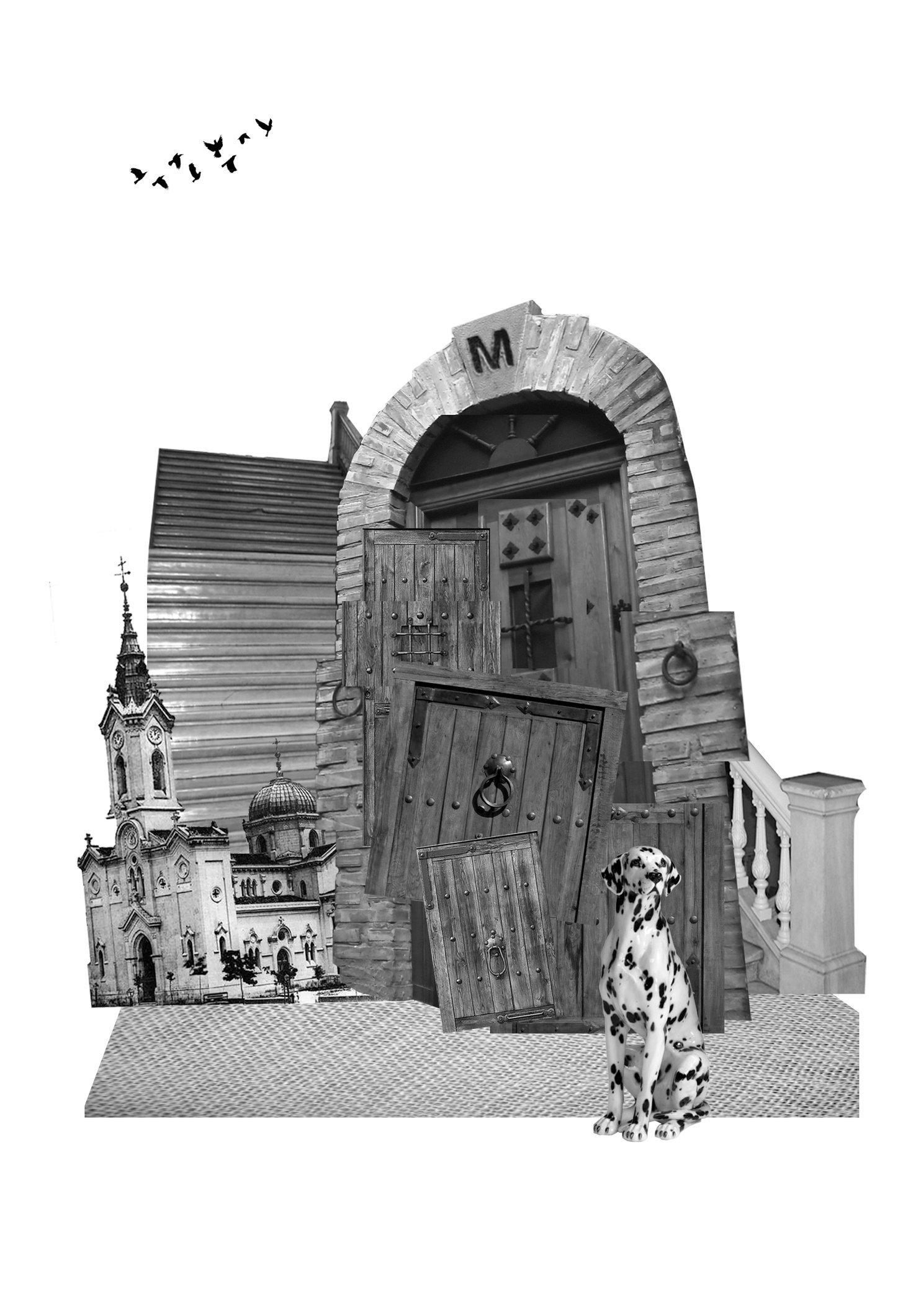 Puerta Casa Max.jpg