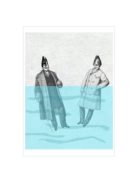 """""""Háblame del mar marinero"""""""