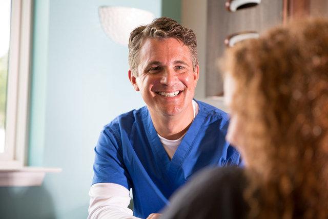 John Z dentist.jpg