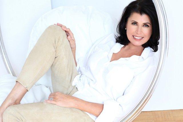 Carol Giani 1.jpg