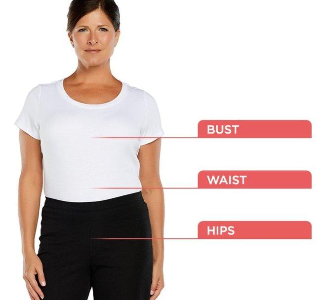 Kerin Martucci size chart.jpg